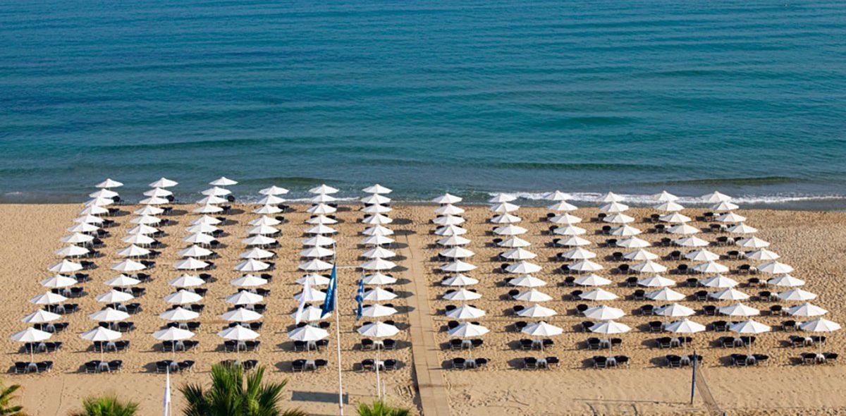 AQUILA-PORTO-RETHYMNO-HOTEL---BEACH-5