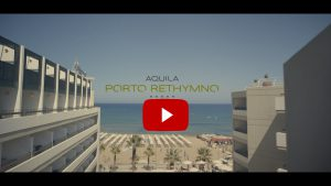 Hotelsin Crete Porto Rethymno