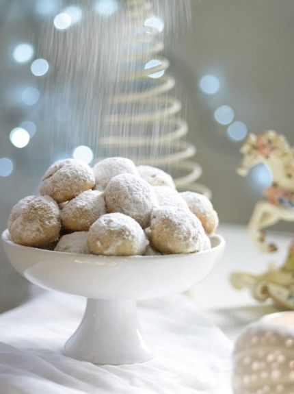 Christmas with Aquila Hotels in Crete