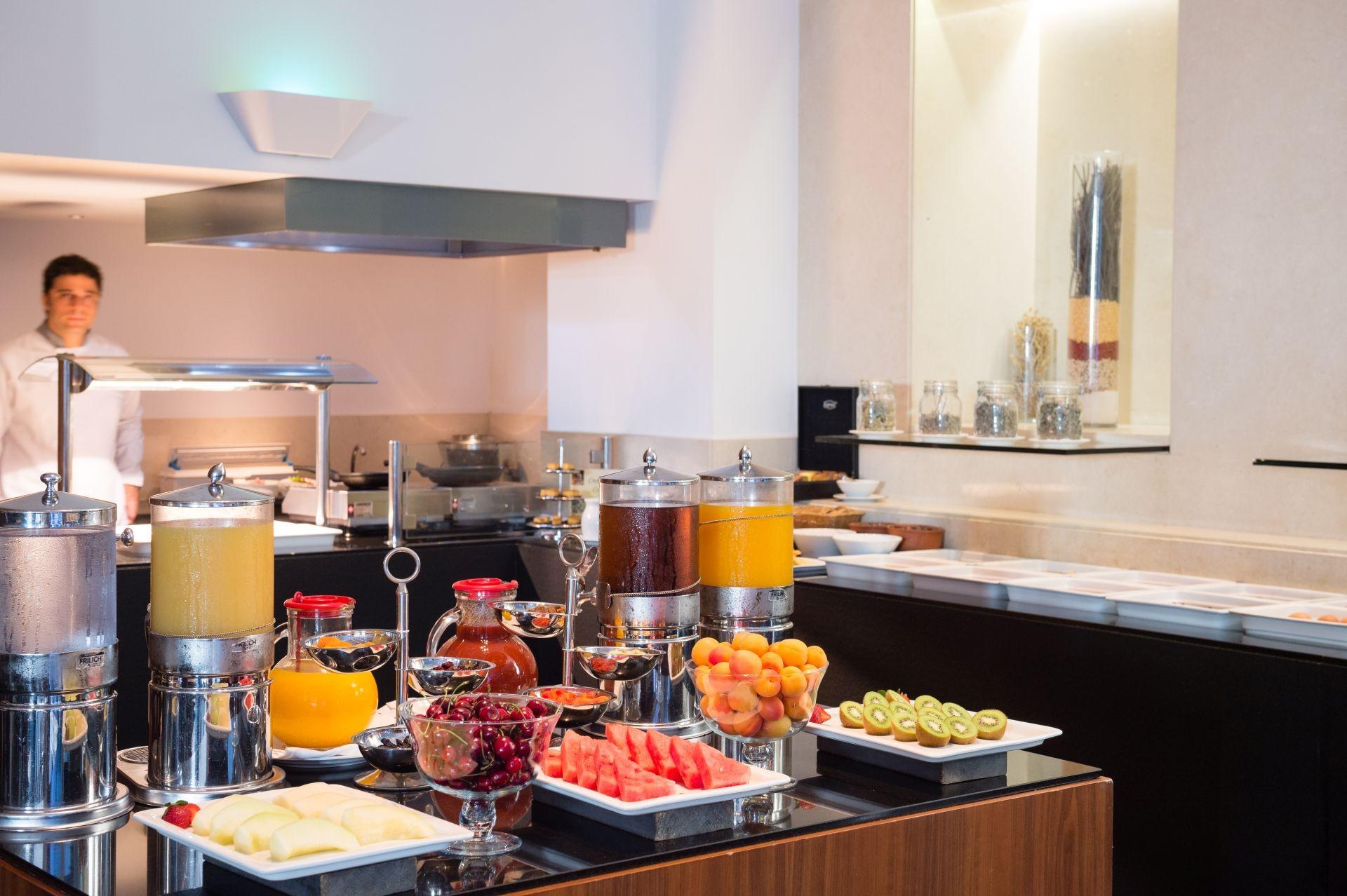 aquila atlantis hotel breakfast buffet 5 hotels in crete rh aquilahotels com