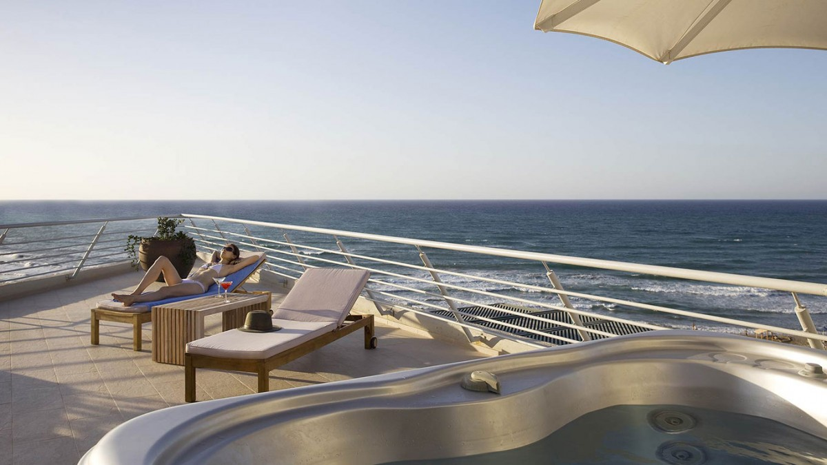 Aquila Hotels Resorts