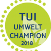 TUI_UMWELTCHAMPION_RGB